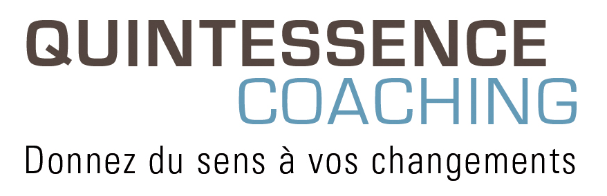 Quintessence coaching | Bruno BOLLE-REDDAT